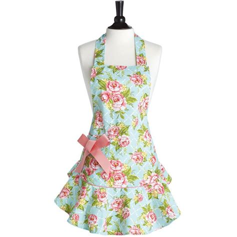 Jessica Steele Salon Aprons | 17 images about jessie steele hostess aprons on pinterest