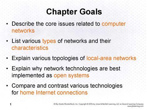 web technology networks   levels prezentatsiya onlayn
