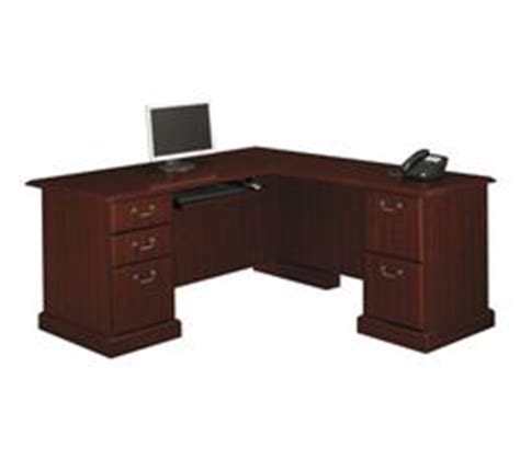 realspace magellan collection manager s desk realspace magellan collection l shaped desk 30 h x 58 34 w