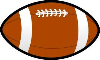 rugby ball football clip art free vector in open office
