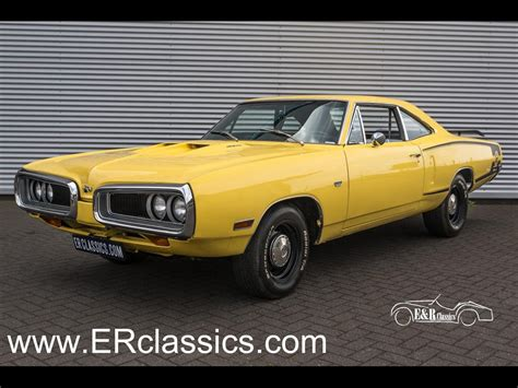 1970 Dodge Bee For Sale by 1970 Dodge Coronet Bee For Sale Classic Cars For