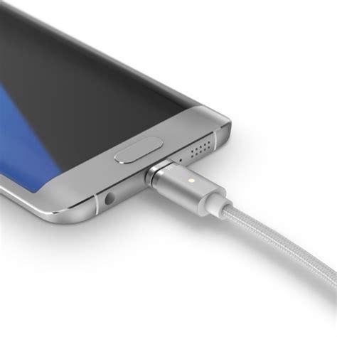 Konektor Kabel Data Magnetic Iphone Charger Magnetic Cable Phone revolucionarni magnetni lightning polnilni kabel za iphone ali android telefon megapanda