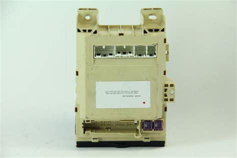 roketa 400cc atv wiring diagram roketa atv user manual