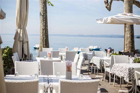 la terrazza sul lago ristorante beautiful ristorante la terrazza sul lago gallery idee