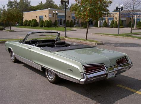 1963 dodge monaco 1967 dodge monaco convertible cars i d to own but