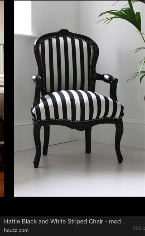 black and white striped recliner diy tufted upholstery tutorial using canvas drop cloth