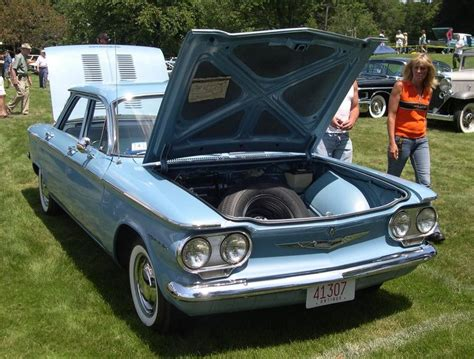 how things work cars 1960 chevrolet corvair electronic valve timing file 1960 chevrolet corvair jpg wikimedia commons