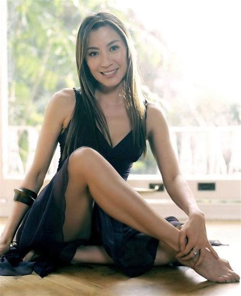 Film Malaysia Hot | michelle yeoh malaysian actress best known for