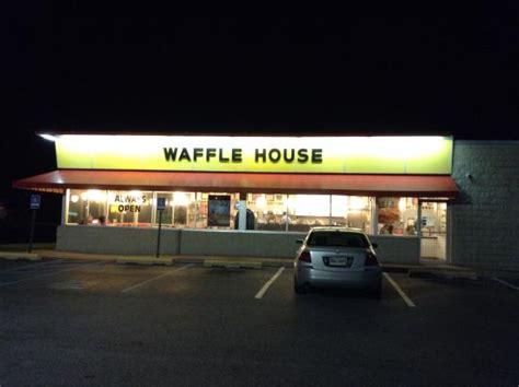 waffle house california waffle coffee from the waffle house picture of waffle house smyrna tripadvisor
