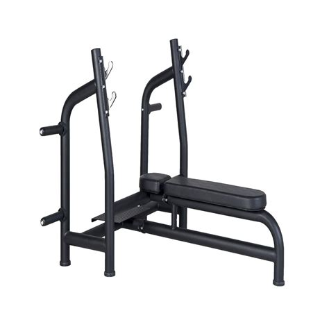 weight bench press prowellness bench line weight bench press sporvebiz com