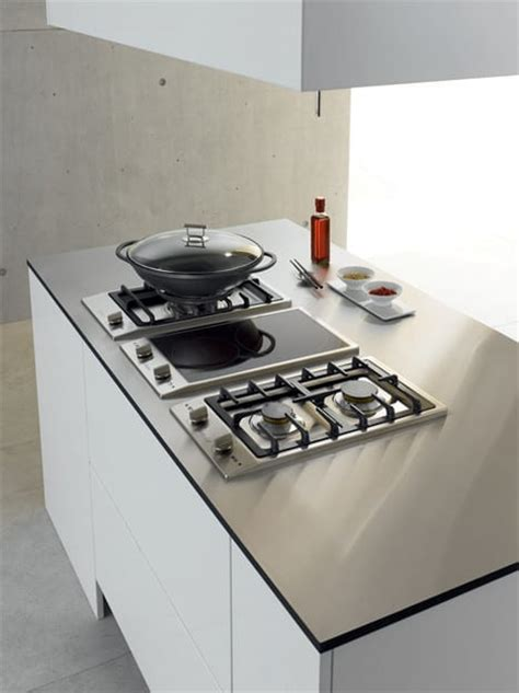 Miele Cooktop Miele Cs1312bg 12 Inch Electric Barbeque Cooktop With 2