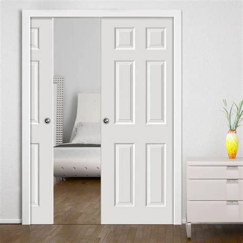 Sliding Pocket Doors Interior 25 Best Ideas About Pocket Door On Pinterest