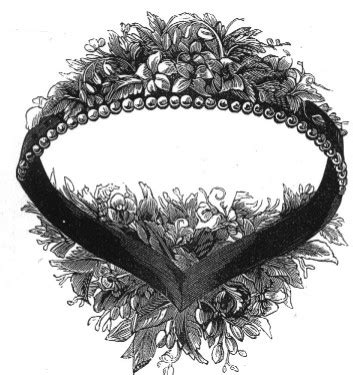 1860s costume accessories civil war era fashions vintage 1860s costume accessories civil war era fashions vintage