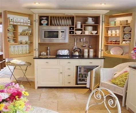 Pantries For Kitchens For Sale by 23 Efficient Free Standing Kitchen Cabinets Best Design For Every Style
