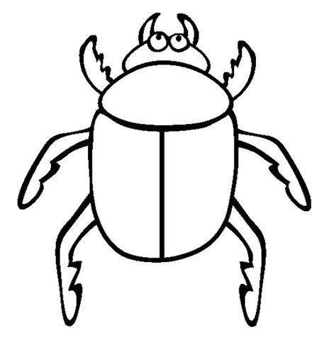 coloring pages of animals with big eyes cute big eyed animal coloring pages images coloring