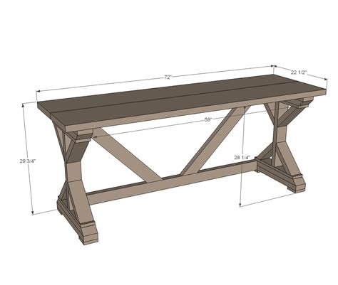 build a desk plans quick woodworking projects free plans to build a computer desk quick woodworking