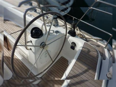 freshwater sea ray boats for sale sea ray sundancer freshwater for sale daily boats buy