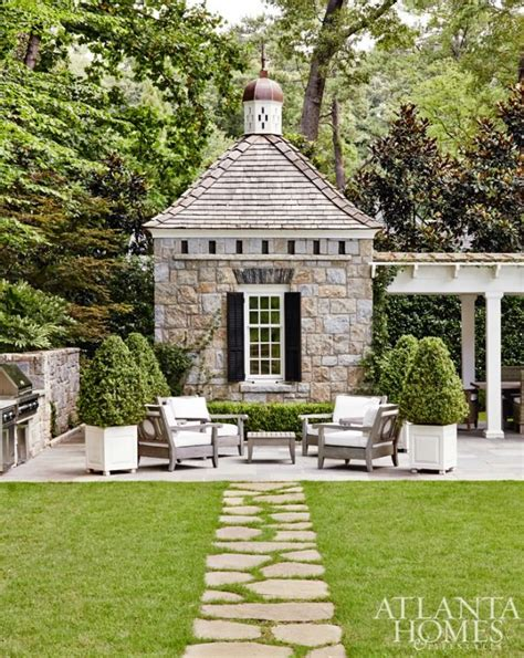 Pool House Design by 25 Best Ideas About Pool Houses On Outdoor