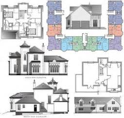 architectural design home plans architectural design services company 3d architectural