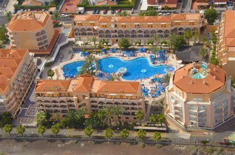 dunas mirador hotel gran canaria dunas mirador maspalomas gran canaria hotel reviews
