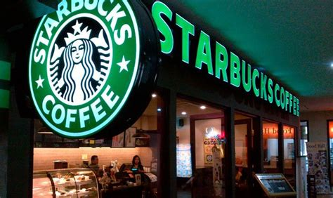 Fave Starbucks Store Closes by Canadian Shopping News Starbucks To Store