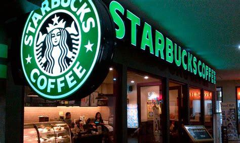 Retail notes: Capitol View lands Starbucks   Capitol View Nashville