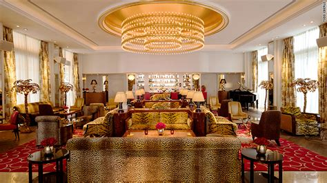 the living room miami the living room at the faena hotel miami florida coolest hotel bars for business travelers