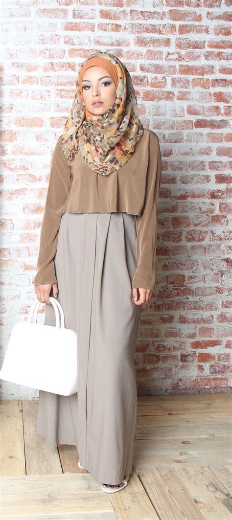 17 meilleures idées à propos de Robe Hijab sur Pinterest   Abayas, Robe musulmane et Mode hijab