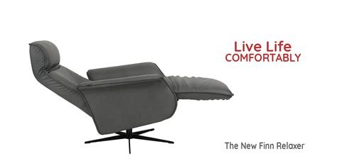 live life comfortably mobilia contemporary home furnishings and accessories