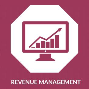 a revenue managers point of view on hospitals home medix electronic health record cycle management system