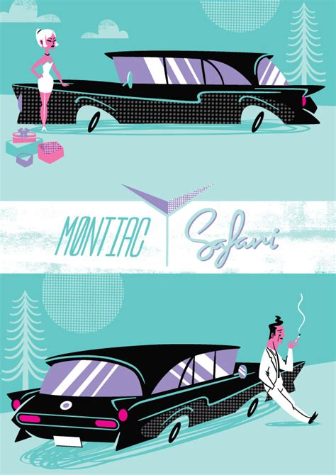 50s Design by 25 Illustrator Tutorials For Creating Vintage Graphics
