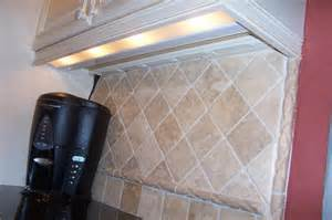Under Cabinet Plug Strips Kitchen by 1000 Images About Under Cabinet Lighting And Outlets On