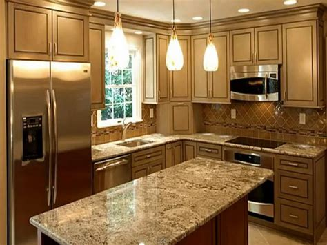 pictures of kitchen lighting ideas galley kitchen lighting ideas images