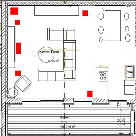 wohnzimmer quadratisch grundriss 64 wohnzimmer quadratisch 8 wohnzimmer quadratisch