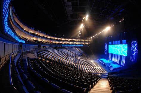 A Place Cineworld The O2 Arena The O2
