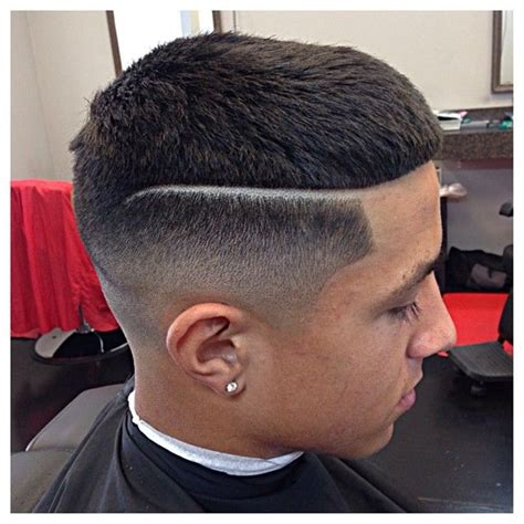 ethnic boys hair cut 41 best images about ethnic hair black men s hair on