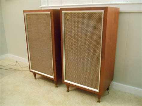 modern speakers mid century modern speakers home design