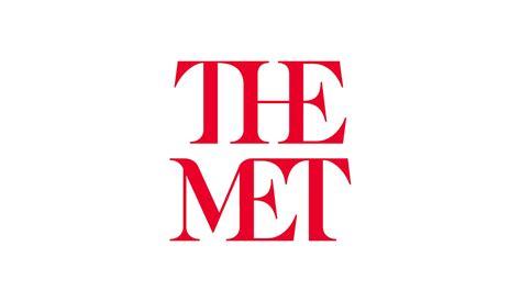 design museum london logo font the met s new logo polarizes opinion webdesigner depot