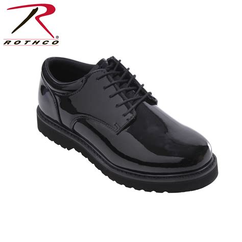 rothco oxford shoes rothco oxford work sole