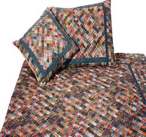 Patchwork Throws For Beds - quilts bedspreads uk patchwork quilts en bedspreien