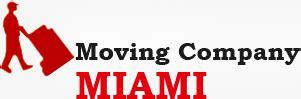moving companies miami moving company miami moving services miami local