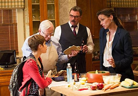 review cutthroat kitchen tv club the a v club blue bloods review on the hunt tv fanatic