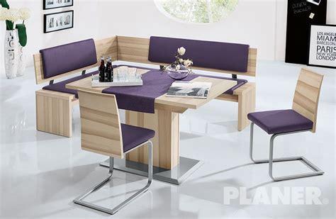 panca tavolo cucina tavolo cucina con panca angolare af75 pineglen