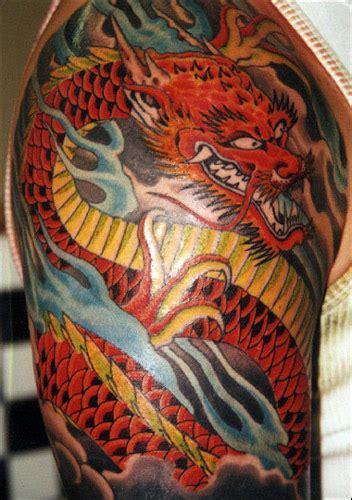 ts 118 2015 elastic fake temporary tattoo sleeve germany chinese dragon tattoo sleeve designs impremedia net