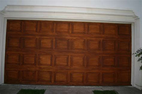 Home Depot Door Installation Cost by Garages Cool Home Depot Garage Door Opener Installation