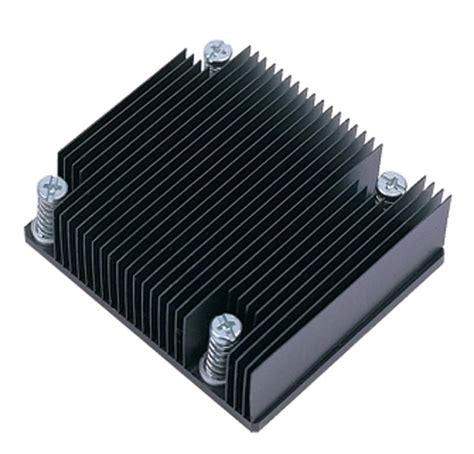heat sink pc computer heat sink www pixshark images galleries
