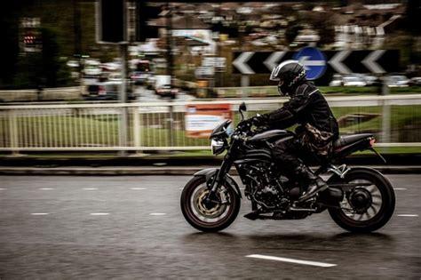 Kosten Motorrad by Kosten F 252 R Motorrad Fahranf 228 Nger