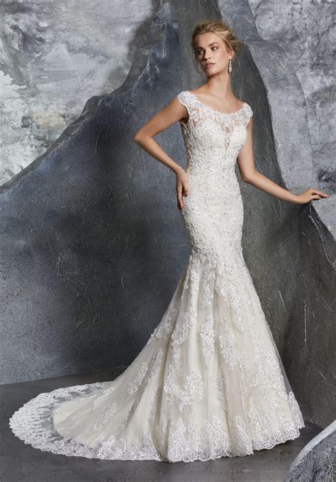 wedding dress with keely wedding dress style 8219 morilee