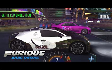 fast and furious 8 game download apk furious 8 drag racing apk free racing android game
