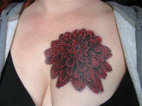 significato di fiore tatuaggi con fiori significato e foto
